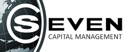 SEVEN CAPITAL MANAGEMENT Logo